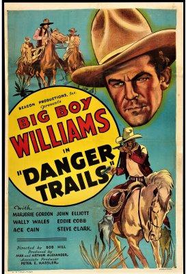 Danger Trails Poster.jpg