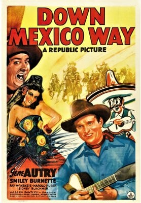 Down Mexico Way.jpg
