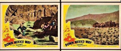 Down Mexico Way Lobby Cards.jpg