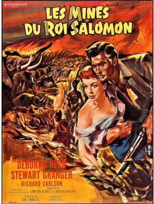 King Solomon's Mines Poster.jpg