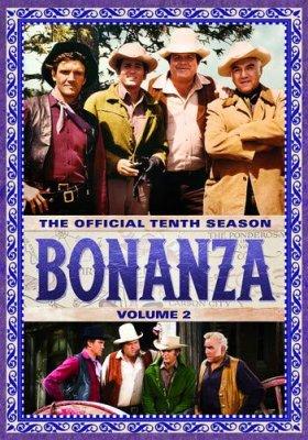 Bonanza_S10b.jpg