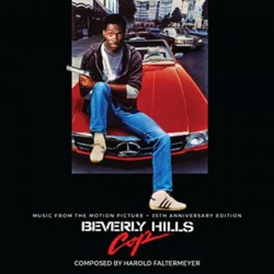 BeverlyHillsCop35thAnniversary-Web__45465.1572976787.jpg
