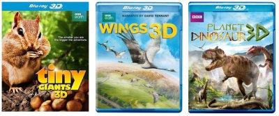 Tiny Giants 3D, Wings 3D Planet Dinosaur 3D.jpg