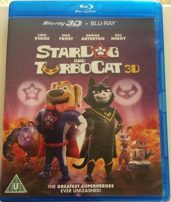 StarDog and TurboCat 3D.JPG
