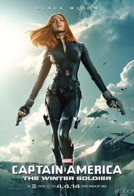 scarlett-johansson-captain-america-the-winter-soldier-movie-poster-01-1313x1915.jpg