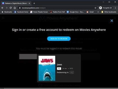 MA-Jaws.jpg