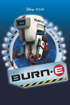 Burn-E.jpg