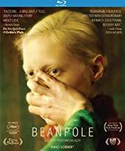 Beanpole.jpg