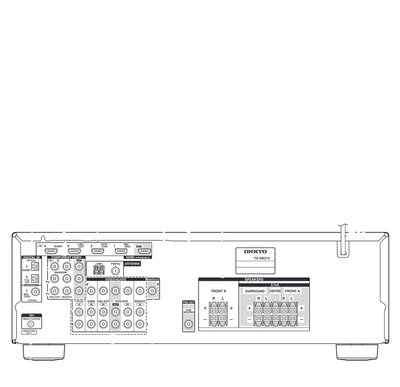 ONKYO diagram.jpg