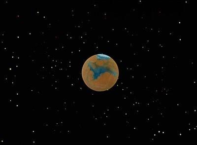 WotW Mars 2020 blu ray.jpg