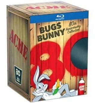"""bugsbunny80th.jpg"""