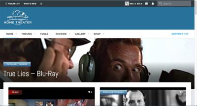 Screenshot 2020-07-30 12.49.13.png