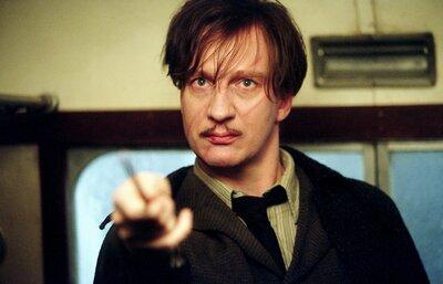 Remus.jpg