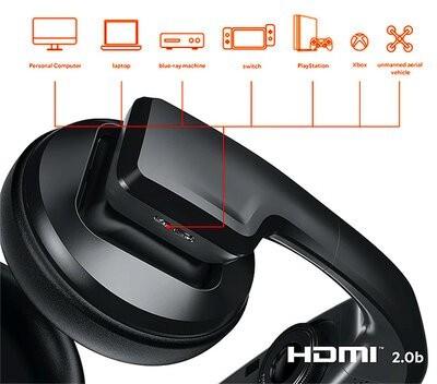 Cinera Edge Pro is HDMI 2.0b ready.jpg