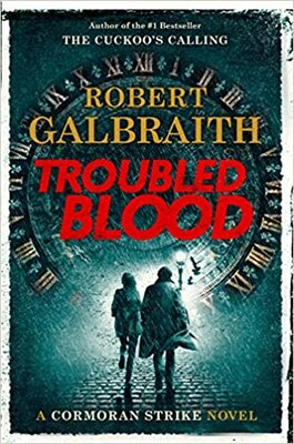 Troubled Blood.jpg