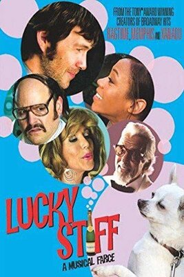 Lucky Stiff.jpg