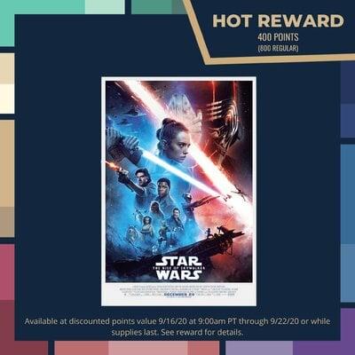 Rise of Skywalker poster reward.jpg