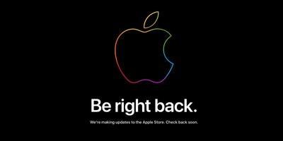 apple-store-is-down.jpg