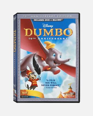 Dumbo.jpg