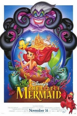 The Little Mermaid 1997.jpg