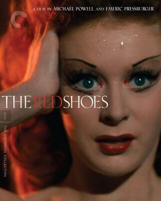 The Red Shoes.jpg