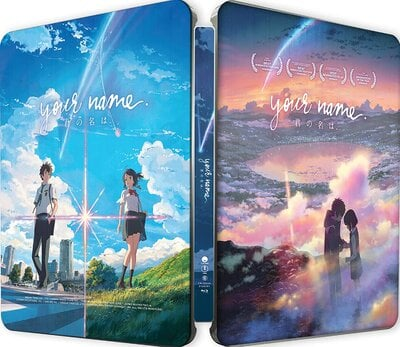 Your Name steelbook.jpg