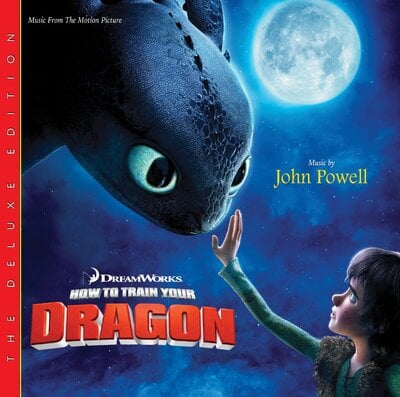 How to Train Your Dragon soundtrack.jpg