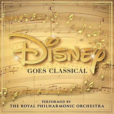 Disney Goes Classical.jpg