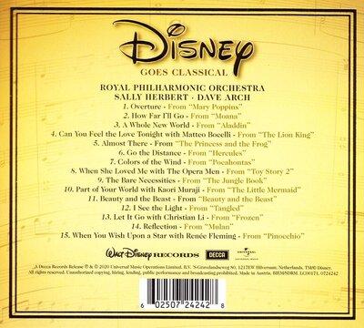 Disney Goes Classical back.jpg