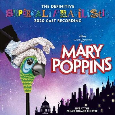 Mary Poppins 2020.jpg