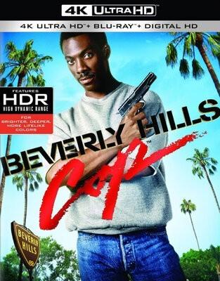 Beverly Hills Cop_a.jpg