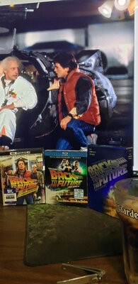 Back To The Future Trilogys 002.jpg