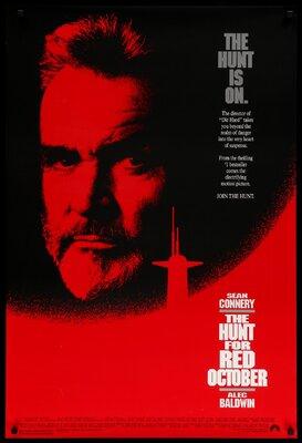 hunt for red october.jpg