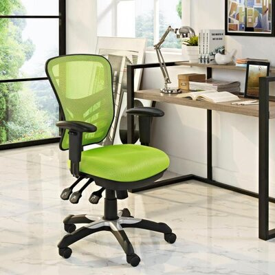 green-modway-ergonomic-chairs-eei-757-grn-31_600[1].jpg