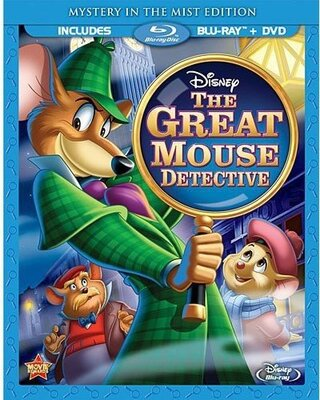 The Great Mouse Detective.jpg