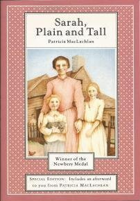 Sarah Plain and Tall.jpg