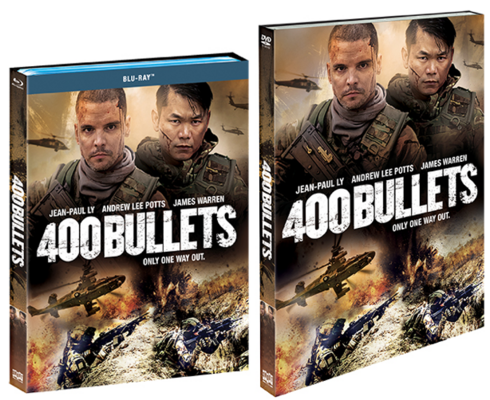 400 BR DVD .png