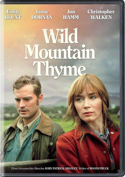 Wild Mountain Thyme.jpg