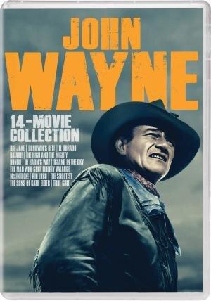 JohnWayne_14MvClctn_DVD_2D.jpg