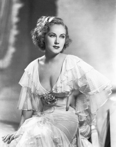 fay-wray-vintage-hollywood.jpg