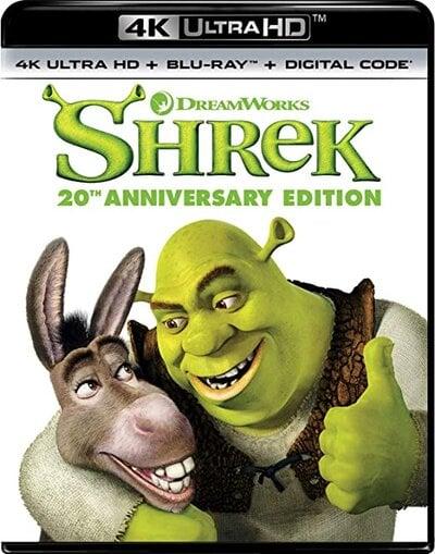 Shrek 4k.jpg