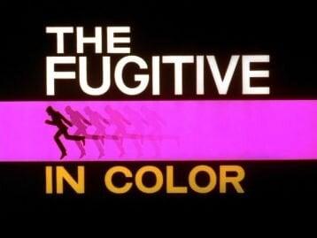 fugitivecolorbumper.jpg