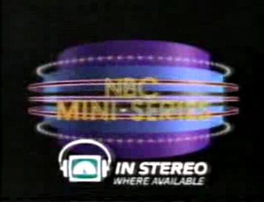 nbcminiseriesinstereo1986.jpg