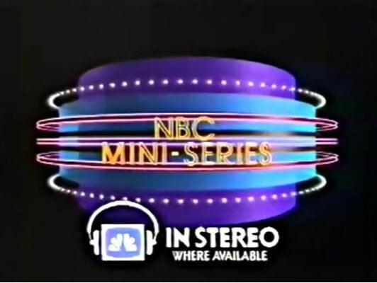 nbcminiseriesinstereo1987.jpg