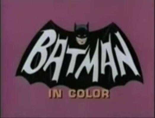 batmancolor.jpg