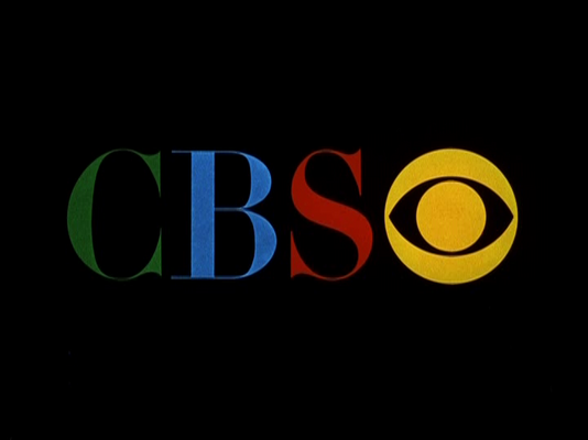 HH-CBS-Color Ep 2.png