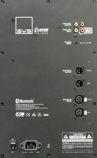 SB4000 Rear Panel.JPG