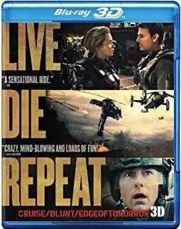 Live Die Repeat.JPG
