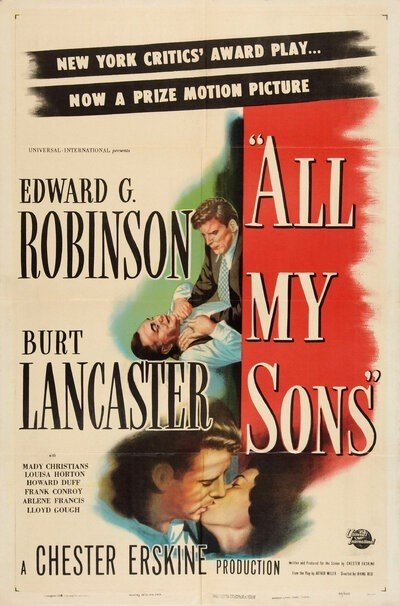 Poster - All My Sons_01.jpg