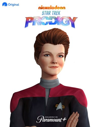 StarTrek_Prodigy_S01_002.jpg
